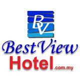 Best View Boutique Hotel Sdn. Bhd. Subang Jaya