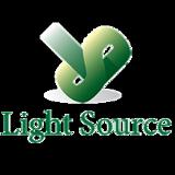 Light Source Marketing Enterprise Sdn. Bhd. Seri Kembangan