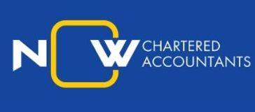 NG CHING WANG ASSOCIATES, CHARTERED ACCOUNTANTS & COMPANY SECRETARY Kajang