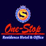 One-Stop Residence Hotel & Office Kuala Lumpur