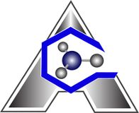 Absolute Chem Sdn. Bhd. Subang Jaya