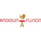 Anggun Dinamik Holdings Sdn. Bhd. Kuala Lumpur