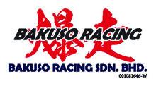 Bakuso Racing Sdn. Bhd. Subang Jaya