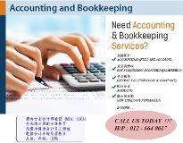 Foto de KEAT & CO. Chartered Accountants Klang
