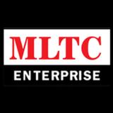 MLTC Enterprise Subang Jaya