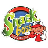 Snack Boss Sdn. Bhd. Ipoh
