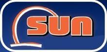 Sun Autogate & Engineering Bukit Mertajam