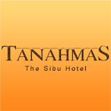 Tanahmas Hotel Sibu